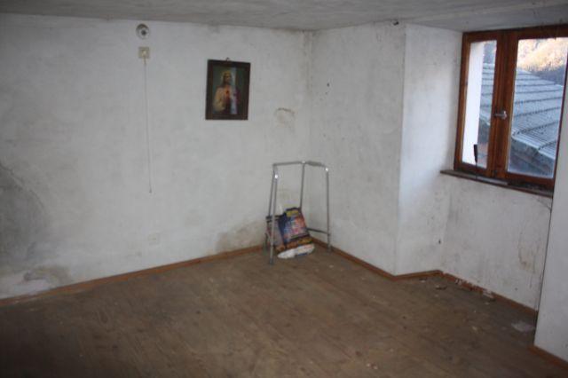 Immobilien Vogorno - 4180/1511-5