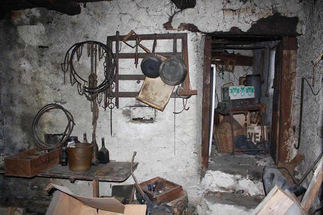 Immobilien Vogorno - 4180/1511-6