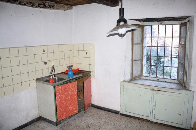 Immobilien Vogorno - 4180/1511-8
